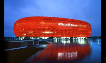 Allianz Generalvertretung - Stefan Maier