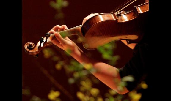 Tübinger Musikschule