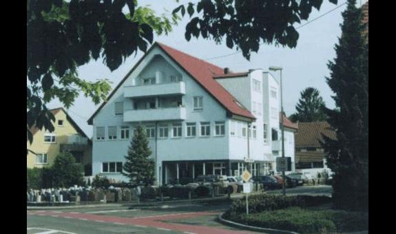 Schubert Marmor