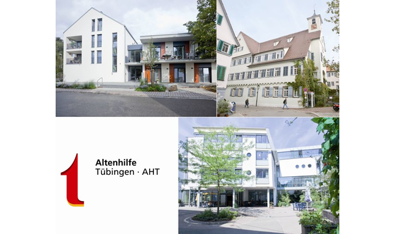 Altenhilfe Tübingen gGmbH