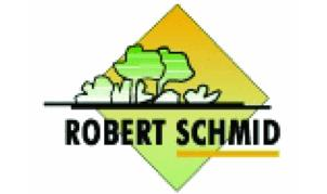 Baumarbeiten Robert Schmid