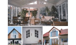 Dick Fenster- und Türenbau