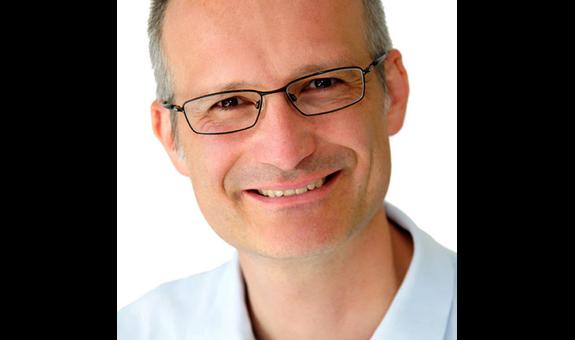 Dr.med.Dr.med.dent. Dirk Gülicher Praxis f. Mund-, Kiefer- und Gesichtschirurgie