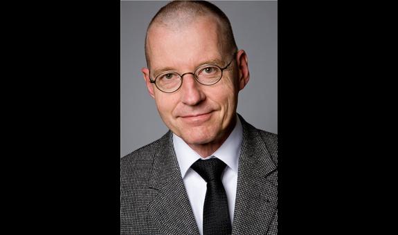 Laun Gerhard Dr.med., Facharzt für Arbeitsmedizin