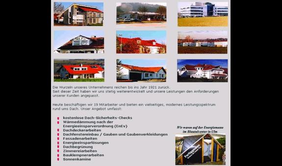 Einsiedel Franz GmbH