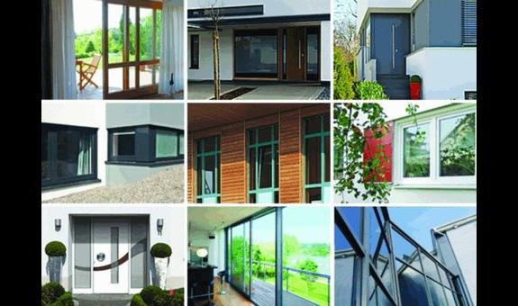 Gugelfuss GmbH