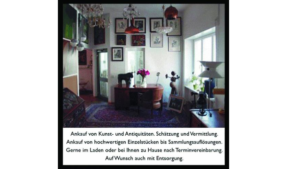Antiquitäten Ankauf Esslingen : ➤ kunsthaus stuttgart 70188 stuttgart ost Öffnungszeiten adresse