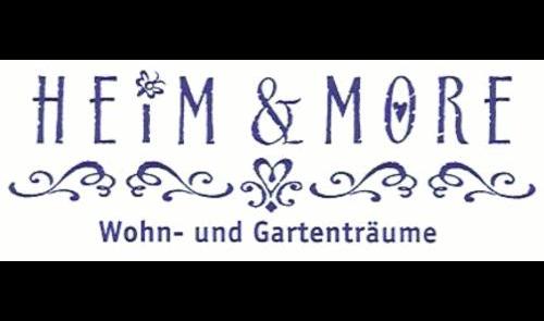 Logo von Heim Jochen GmbH & Co.KG