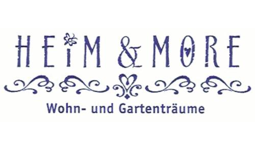 Heim Jochen GmbH & Co.KG