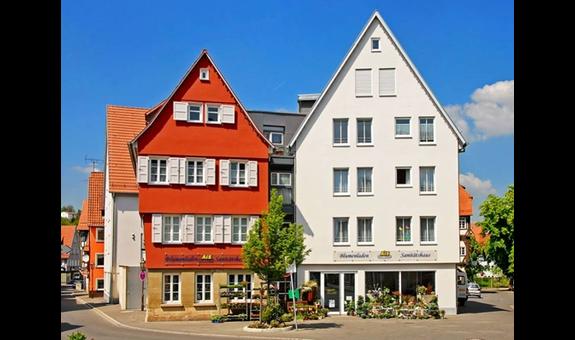 Renner GmbH, Generalunternehmen f. schlüsselfertiges Bauen