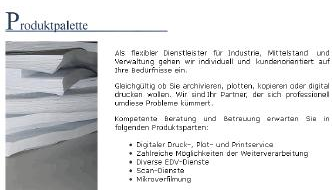 Reproplan GmbH kopieren-scannen-plotten-verfilmen