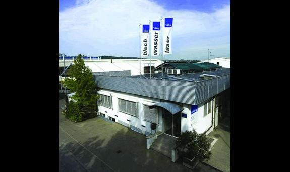 röhrig GmbH & Co. KG