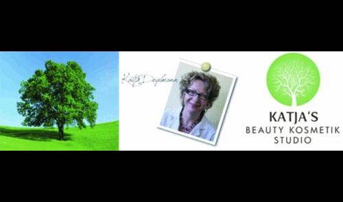 Katja's Beauty Kosmetik Studio und Fußpflege