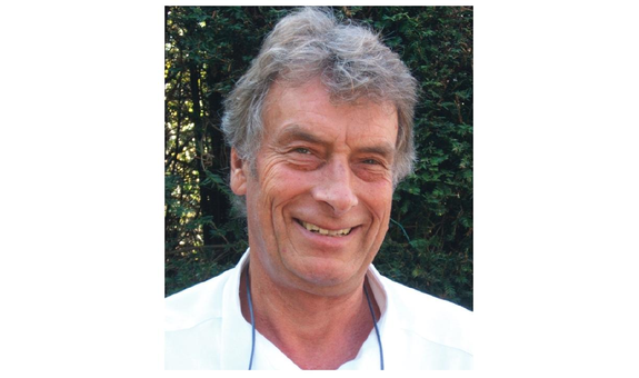 Anthroposophischer Hausarzt, Heinrich Brettschneider