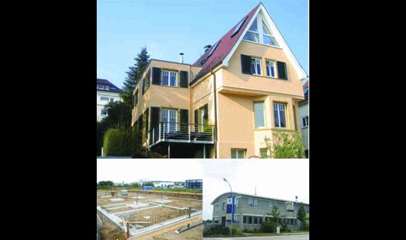 Rothwein Bauunternehmung GmbH