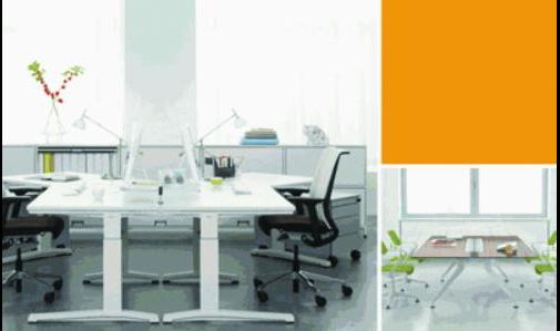 Pahl büro & objekt