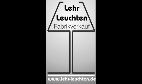 Lehr-Leuchten GmbH