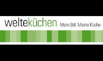 Welte Kuchen Gmbh Eigene Herstellung 72401 Haigerloch Owingen