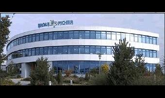 Wäcker GmbH