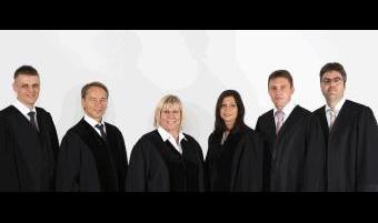 Logo von Schwörer & Partner Anwaltskanzlei