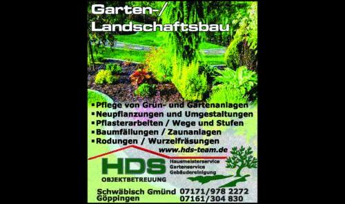 gartenbau schwäbisch gmünd bei gelbe seiten: adressen im branchenbuch