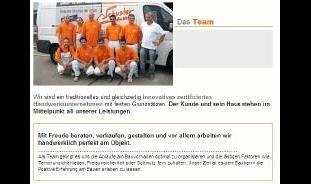 Schuster Stuckateur & Malerbetrieb GmbH