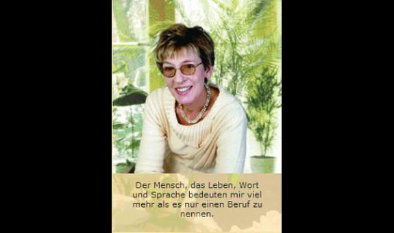 Bender Jutta Praxis für angewandte Psychologie