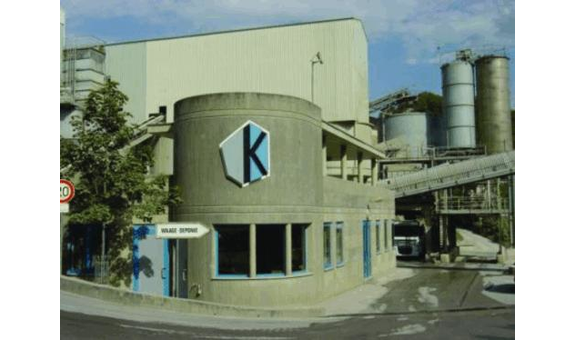Kleinknecht Paul