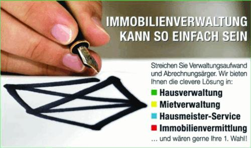 Reiser G. Immobilienverwaltung GmbH