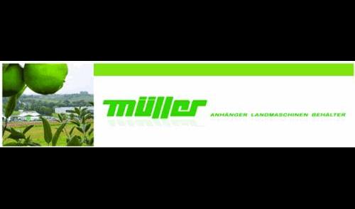 Müller PKW