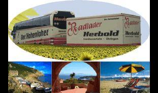 Herbold Walter GmbH