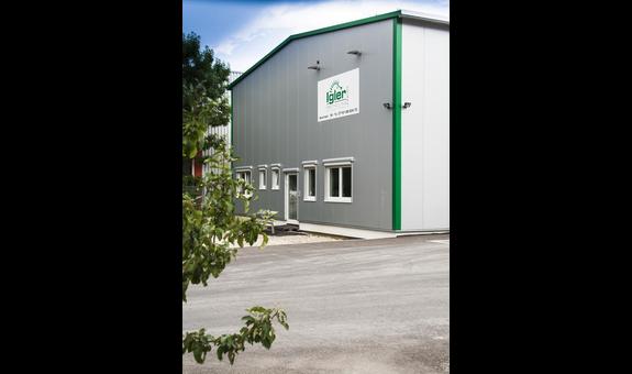 Igler GmbH
