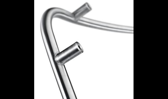 Schäufelin GmbH Metallverarbeitung