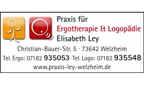 Ley Elisabeth