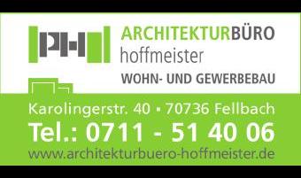 Architekturbüro Hoffmeister