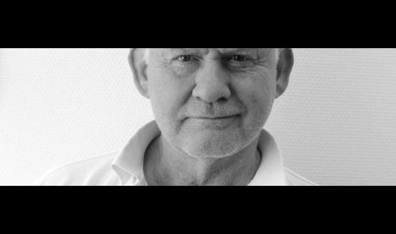 Hauser Joachim Dr.med., FA für Orthopädie und Rheumatoligie