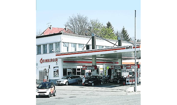 OEL HEIMBURGER GmbH