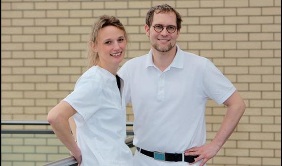 dermatologie ludwigsburg