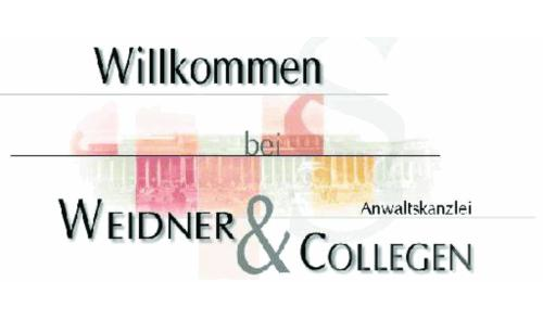 Weidner & Collegen