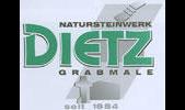 Dietz Grabmale u. Natursteinwerk GmBH