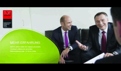 TMG Consultants GmbH