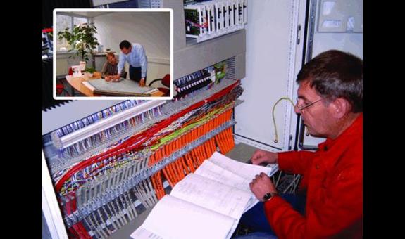 Hübler Sicherheit und Service GmbH