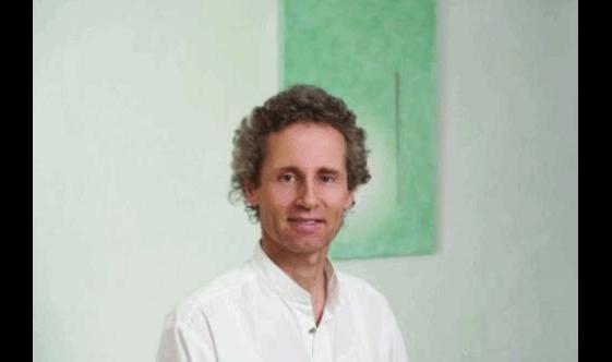Heilpraxis fpr Körper u. Enerigearbeit Schaub Marcus