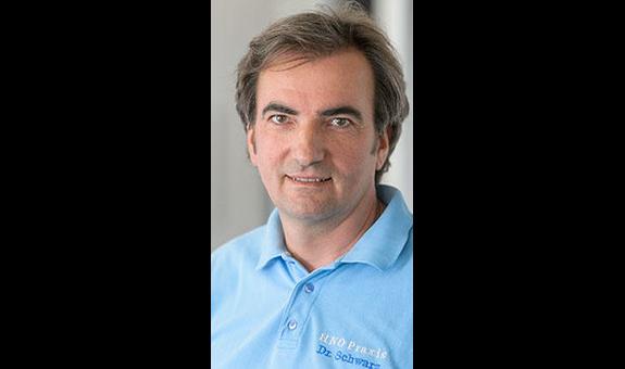 Breinlich Thomas & Schwarz Christophe Dres.med., HNO-Ärzte