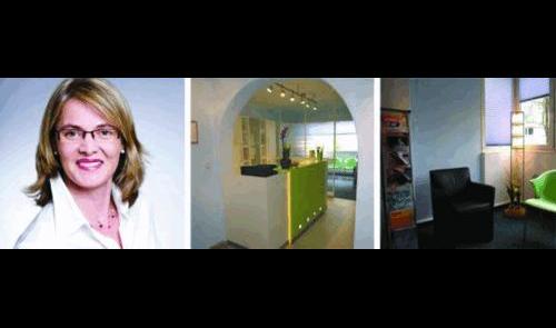 Arand Corinna Dr.med., hautärztlilche Privatpraxis