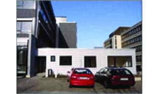 Richard und Martin Heist Immobilienverwaltungen OHG