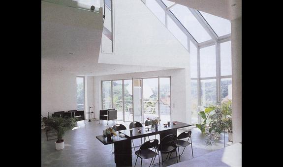 HAUS+ Dipl.-Ing. Thomas Kickler Hausverwaltung + Facility Management