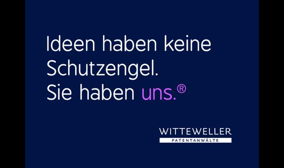 Witte Weller & Partner