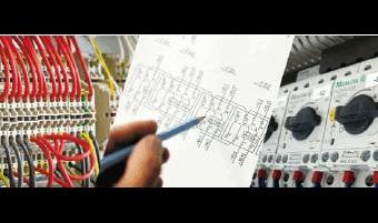 Fossler Elektrotechnik GmbH
