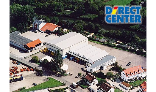 Direct Center Knoll GmbH